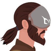 Avatar ID: 76574