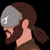 Avatar ID: 76575