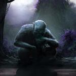 Avatar ID: 76576