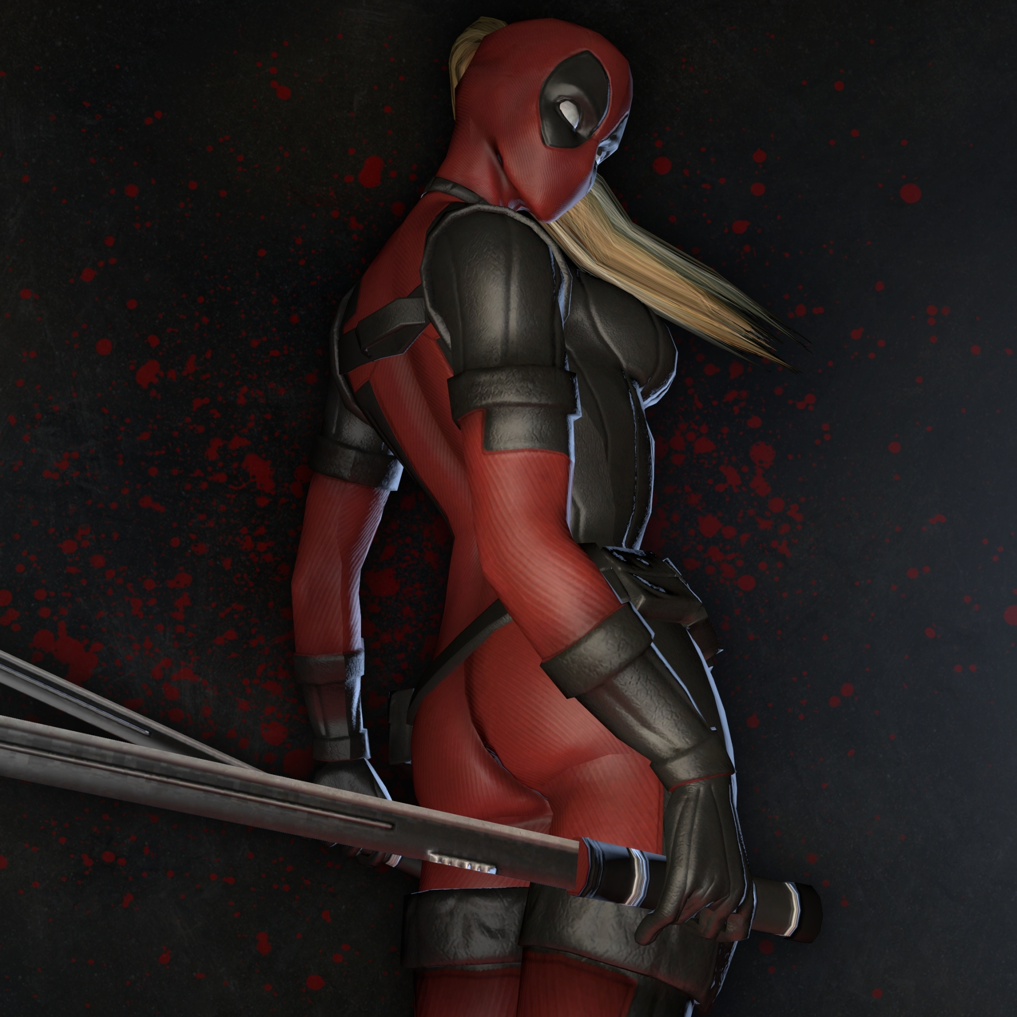 Avatar ID: 76619