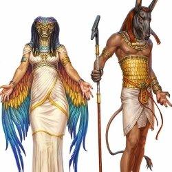 Avatar ID: 76650