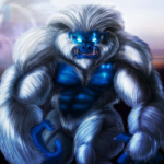 Avatar ID: 76730