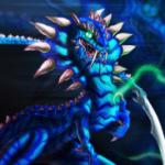 Avatar ID: 76731