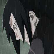 Avatar ID: 76777