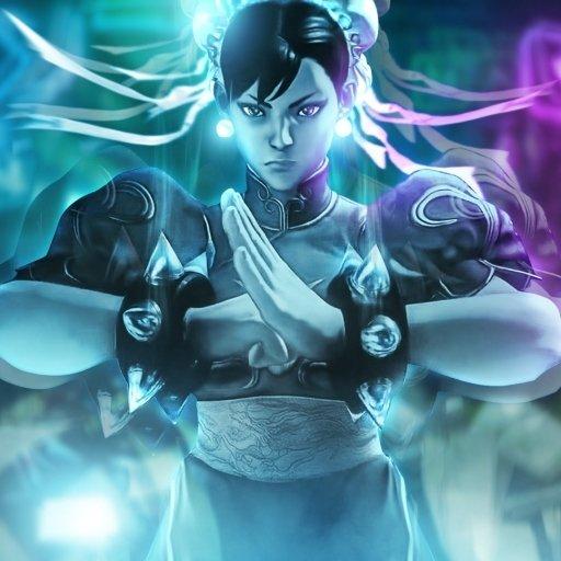 Avatar ID: 76810