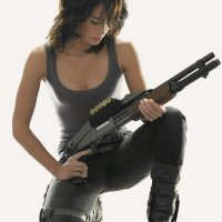 Preview Terminator: The Sarah Connor Chronicles
