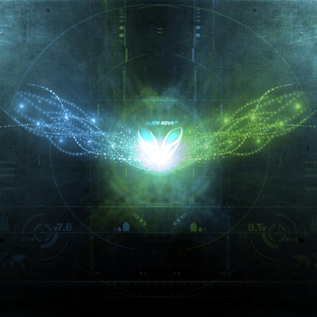 Avatar ID: 76922