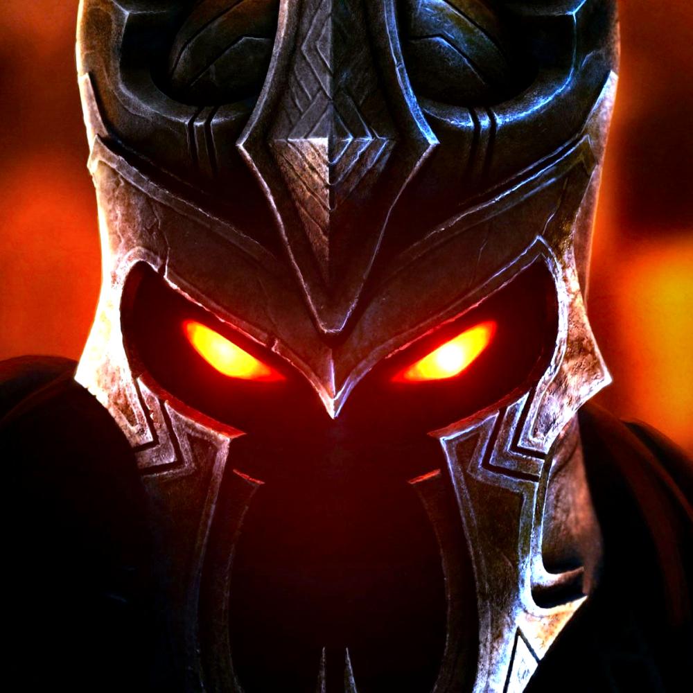 Avatar ID: 76997
