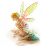 Avatar ID: 7703