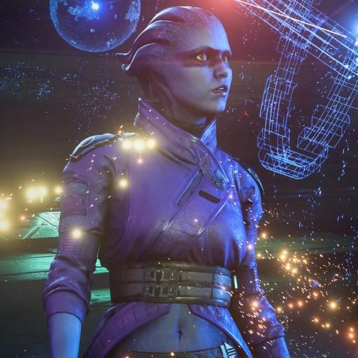 Avatar ID: 77059