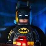 Preview Lego Movies
