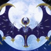 Avatar ID: 77042