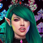 Avatar ID: 77182