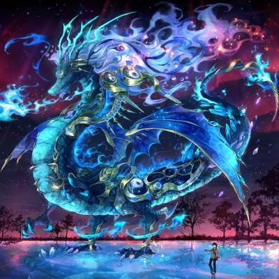 Avatar ID: 77240