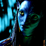 Avatar ID: 77279