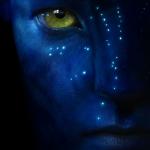 Avatar ID: 77280