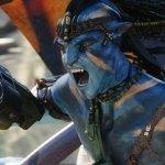 Avatar ID: 77274