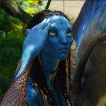 Avatar ID: 77282