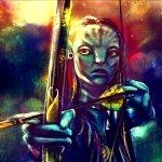 Avatar ID: 77288