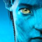 Avatar ID: 77367
