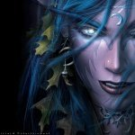 Avatar ID: 773