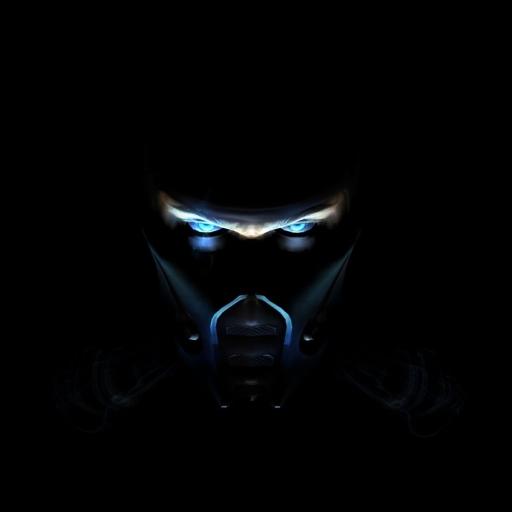 Avatar ID: 77445