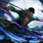 Avatar ID: 77488