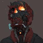 Avatar ID: 77510