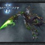 Avatar ID: 7763