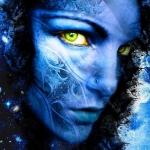 Avatar ID: 7786