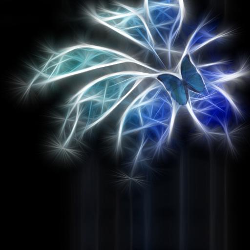 Avatar ID: 77931