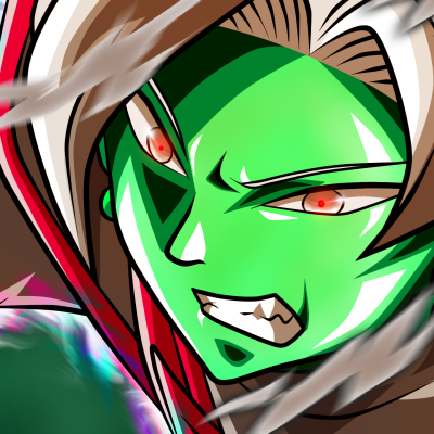 Avatar ID: 78184