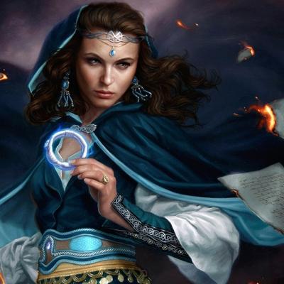 Avatar ID: 78189