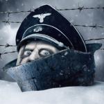 Preview Dead Snow