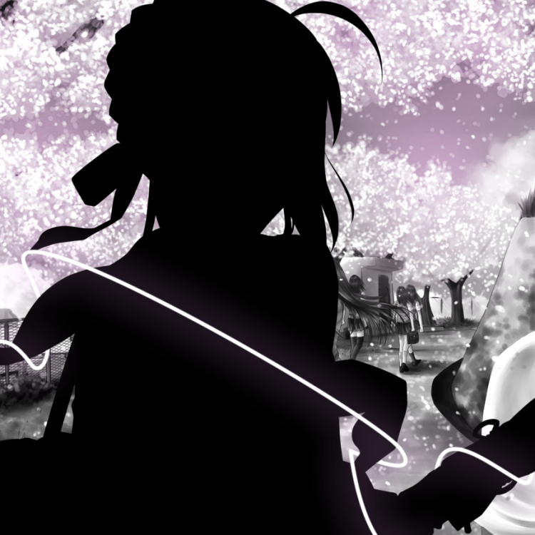 Avatar ID: 78500