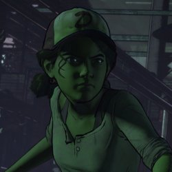 Avatar ID: 78558