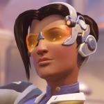 Avatar ID: 78656