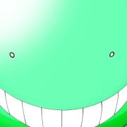 Avatar ID: 78657