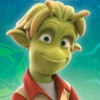 Avatar ID: 78736