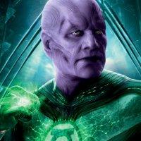 Avatar ID: 78745