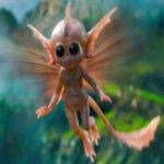 Avatar ID: 79137