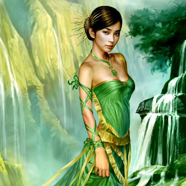 Avatar ID: 79213