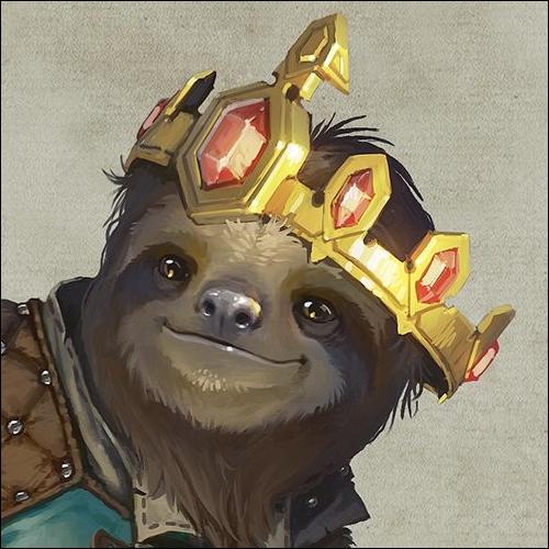 Avatar ID: 79325