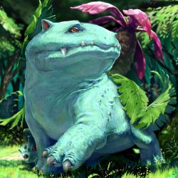 Avatar ID: 79365