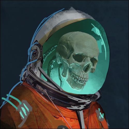 Avatar ID: 79317