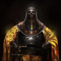 Avatar ID: 79329
