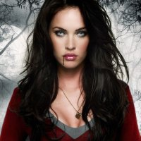 Preview Jennifer's Body