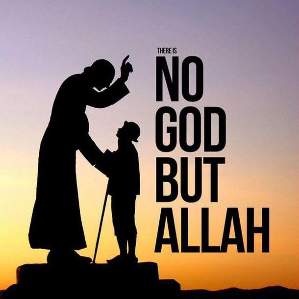 islam ile ilgili görsel sonucu