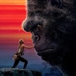 Preview Kong: Skull Island