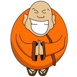 Avatar ID: 80141